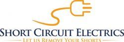 Short Circuit Electrics